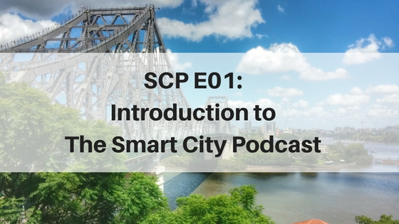 SmartCityPodcast_BlogTitleImage_Episode1