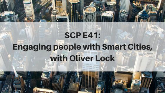 SmartCityPodcast_BlogTitleImage_Episode41