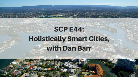 SmartCityPodcast_BlogTitleImage_Episode44
