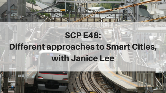 SmartCityPodcast_BlogTitleImage_Episode48