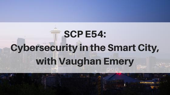 SmartCityPodcast_BlogTitleImage_Episode54