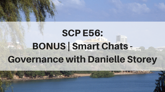 SmartCityPodcast_BlogTitleImage_Episode56