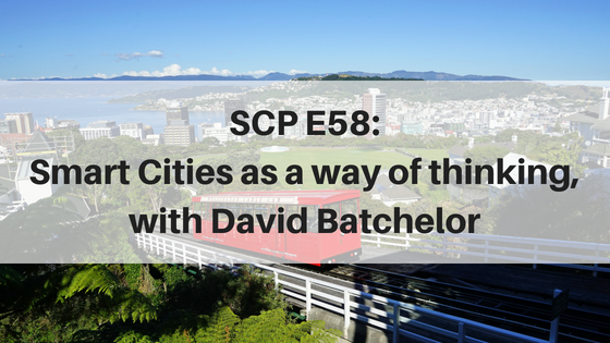 SmartCityPodcast_BlogImage_Episode58 David Batchelor