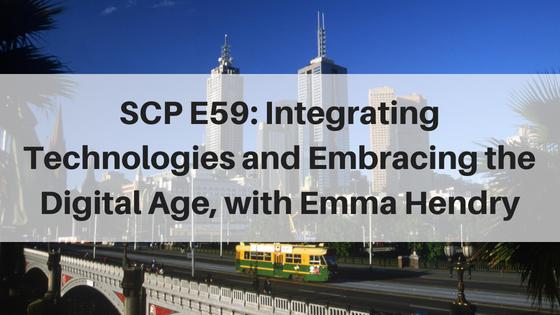 SmartCityPodcast_BlogTitleImage_Episode59 Emma Hendry