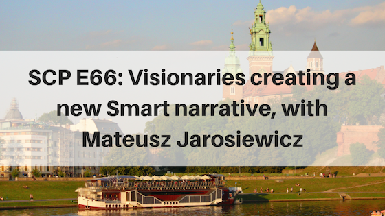 SmartCityPodcast_BlogTitleImage_Episode66 Mat
