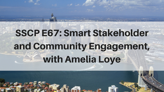 SmartCityPodcast_BlogTitleImage_Episode67 Amelia