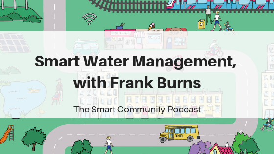 SmartCommunityPodcast_BlogTitleImage_Episode78 Frank Burns