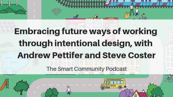 SmartCommunityPodcast_BlogTitleImage_Episode80 Arup