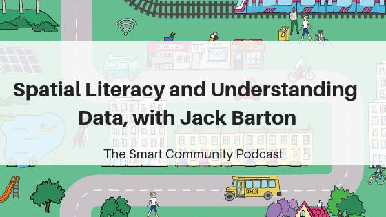 SmartCommunityPodcast_BlogTitleImage_Episode83_JackBarton