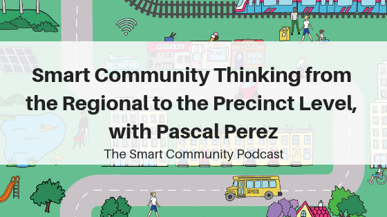 smartcommunitypodcast_blogtitleimage_episode84_pascalperez