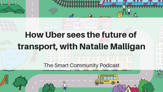 Episode95_NatalieMalligan_SmartCommunityPodcast_BlogTitleImage
