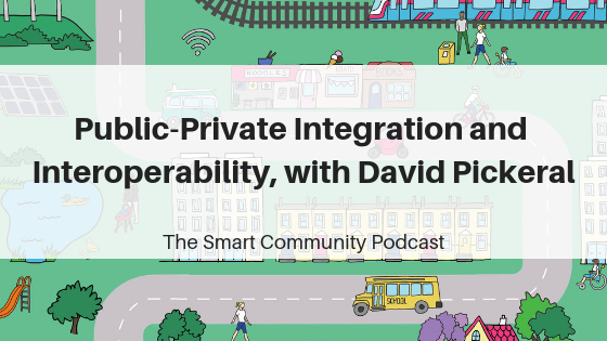 Episode96_DavidPickeral_SmartCommunityPodcast_BlogTitleImage