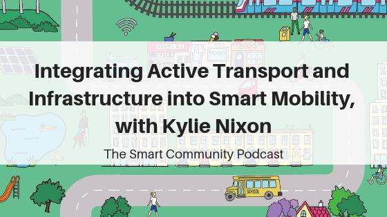 Episode97_KylieNixon_SmartCommunityPodcast_BlogTitleImage