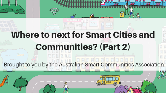 Episode126_WhereToNext_Part2_SmartCommunityPodcast_BlogTitleImage